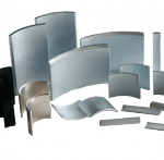 самарий-кобальтовые магниты