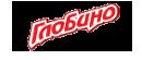 Логотип покупателя 47