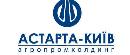 Логотип покупателя 42