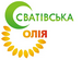 Логотип покупателя 12