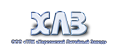 Логотип покупателя 22