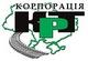 Логотип покупателя 17