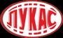 Логотип покупателя 27