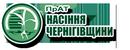 Логотип покупателя 36