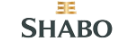 Логотип покупателя 55