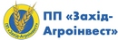 Логотип покупателя 33