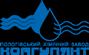 Логотип покупателя 13