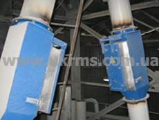 Магнитная плита ОПМ 200_340