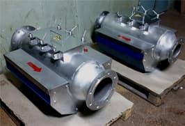Металлоулавливатель конвейер изготовление транспортера к картофелекопалке